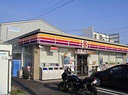 [一戸建] 愛知県北名古屋市九之坪長堀 の賃貸【/】の外観