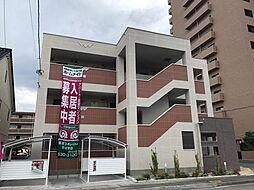 籠原駅 5.7万円