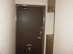 エスポア21[1階]の外観