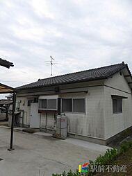 [一戸建] 熊本県玉名市築地 の賃貸【/】の外観