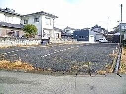 豊後三芳駅 0.3万円