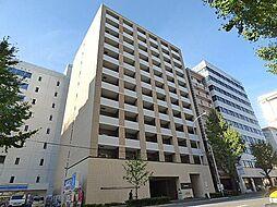 エンクレスト博多駅東II(307)[307号室]の外観