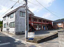 松江駅 2.8万円