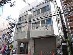 なにわ橋駅 3.0万円