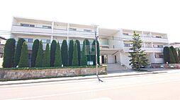 JR中央線 国立駅 徒歩18分の賃貸マンション