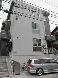 稲毛駅 5.7万円