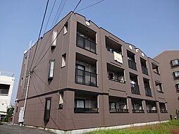 大曽根駅 4.2万円