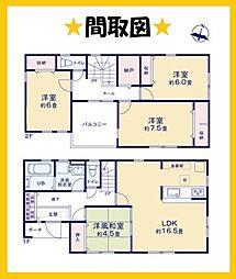 大宮駅 4,680万円