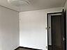 その他,4SLDK,面積117.06m2,賃料10.8万円,JR常磐線 赤塚駅 徒歩28分,,茨城県水戸市見和2丁目