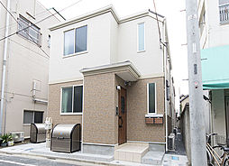 大師前駅 2.2万円