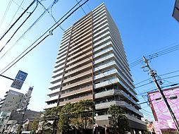 西大島駅 8.2万円