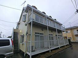 成田駅 2.3万円