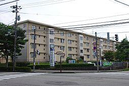 環境科学センター 3.7万円