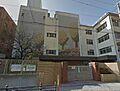 小学校大阪市立...