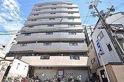JR大阪環状線 福島駅 徒歩5分の賃貸店舗事務所