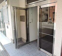 三ノ輪駅 7.0万円