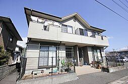 [テラスハウス] 徳島県小松島市小松島町 の賃貸【/】の外観