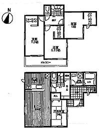 堺市西区浜寺船尾町西5丁