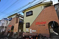 舞浜駅 3.3万円