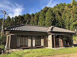 東金市山田(東金インター) 平屋