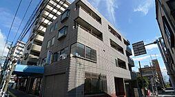 広電西広島(己斐)駅 4.6万円