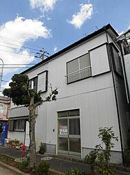 新小岩駅 7.8万円