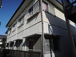 水戸駅 1.7万円