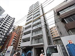 Kamiya Bldg東桜[602号室]の外観