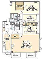 代々木公園駅 57.0万円