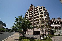 岸和田市港緑町
