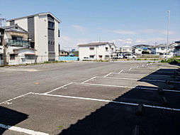 堺市西区神野町2丁 分譲地