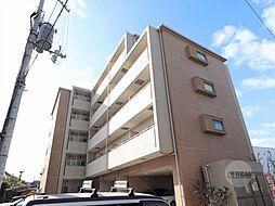 センターポイント吉志部[1階]の外観