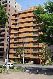 札幌市中央区南十二条西1丁目