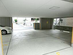 エクセレントライフK[3階]の外観