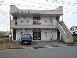 本庄駅 2.0万円