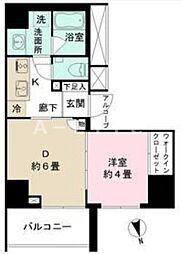 淡路町駅 14.0万円