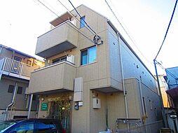 船堀駅 8.6万円