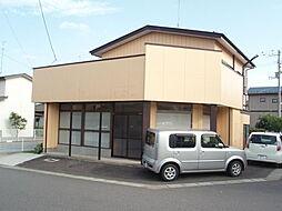 富田町貸事務所