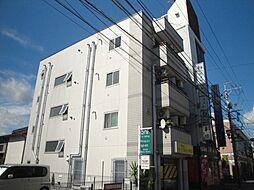 東大和市駅 2.5万円