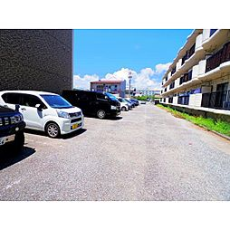 静岡県静岡市駿河区小鹿3丁目の賃貸マンションの外観