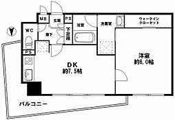 本町駅 1,800万円