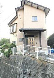 池田駅 4.5万円