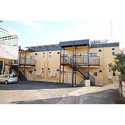 荒川沖駅 2.5万円