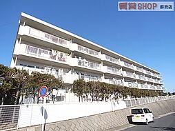 ライトコート斉藤I[1階]の外観