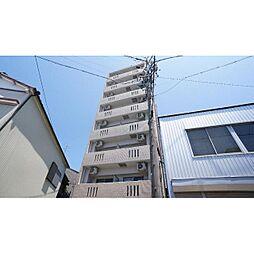 津駅 5.1万円
