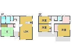 竜王駅 2,000万円