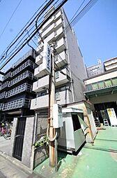 大宝長田ルグラン[7階]の外観