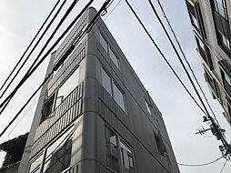 JR山手線 恵比寿駅 徒歩11分の賃貸事務所
