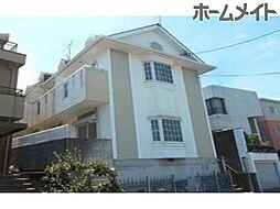 岐阜駅 1.9万円