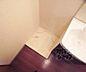 バルコニー,1K,面積31.02m2,賃料5.8万円,近鉄京都線 竹田駅 徒歩14分,京都市営烏丸線 竹田駅 徒歩14分,京都府京都市伏見区竹田藁屋町